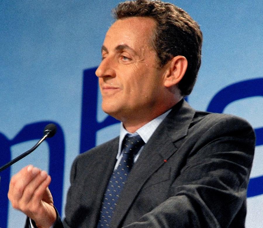 Политическое развитие италии