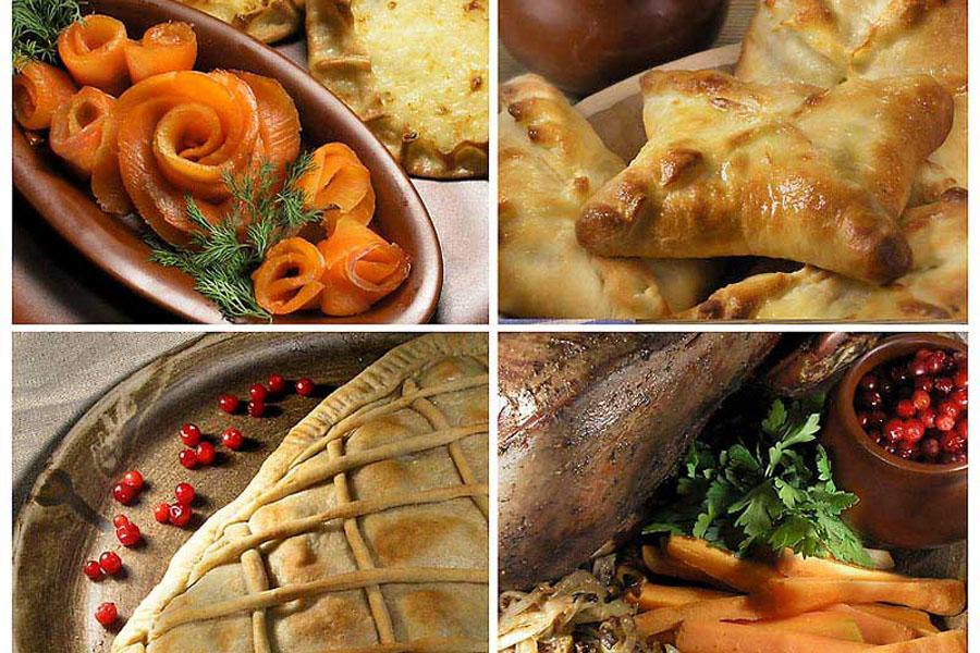 Что приготовить на ужин быстро и вкусно из мяса свинины в духовке